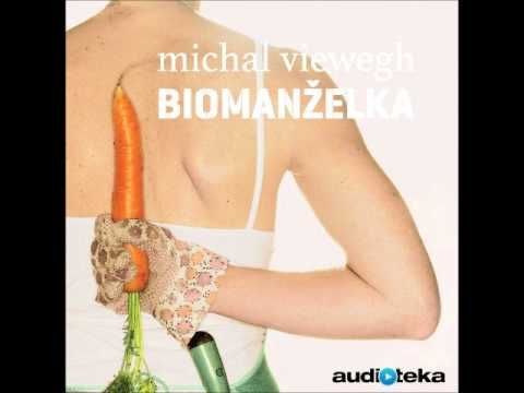 Biomanželka - YouTube