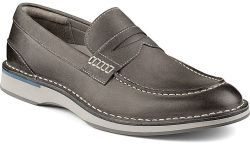 Sperry Sale: Up to 70% off  30% off  free shipping #LavaHot http://www.lavahotdeals.com/us/cheap/sperry-sale-70-30-free-shipping/135438