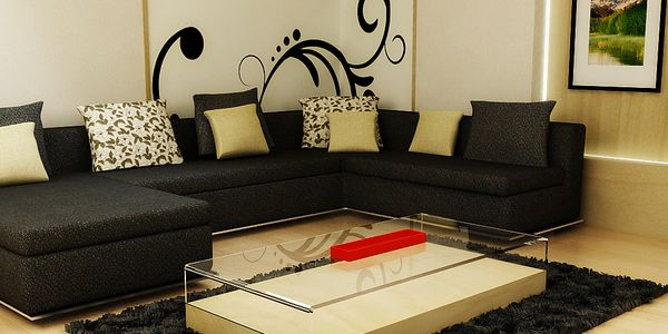 How To Choose The Apt Living Room Furniture Living Room Furniture Living Rooms And Room