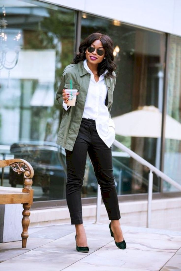 cool 42 beautiful outfit ideas for working women – #beautiful #Cool #ideas #outf…