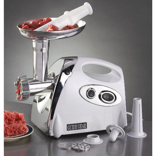 Electric Meat Grinders For Home Use ~ Best images about electric meat grinders for home