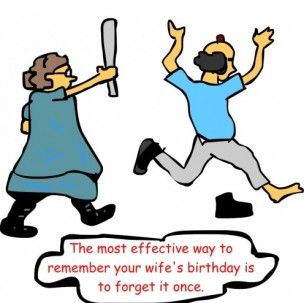 funny birthday pics for friends 3 304x303