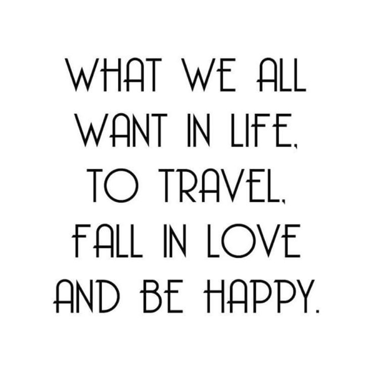 ...and exactly in that order. ✌️ #happy #life #bali #island #quote #wisdom #travel #explore #love #wanderlust #wisdom #good #simple #things