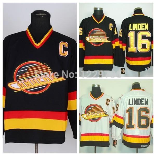 Хоккейные свитера ванкувер кэнакс где купить