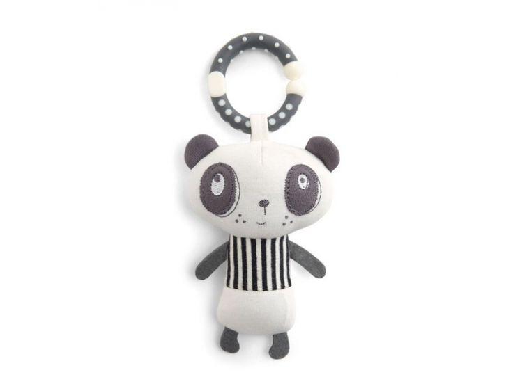 MAMAS & PAPAS Panda mini | Kašpárek Baby