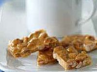 Planters Microwave Peanut Brittle
