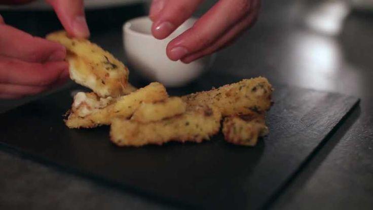 Recette de Brochettes de dinde marinée au lait de coco et curry. Facile et rapide à réaliser, goûteuse et diététique.