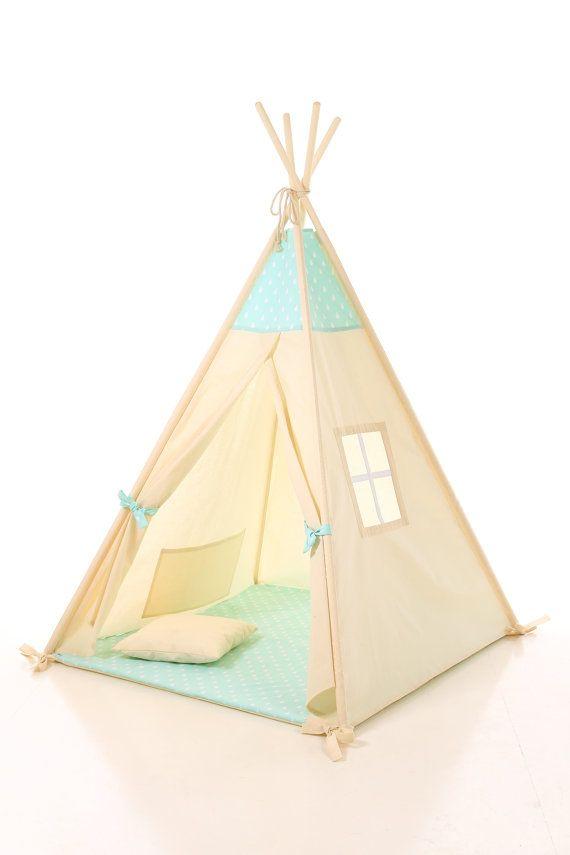 les 91 meilleures images du tableau tipi sur pinterest stand de concession tentes et chambre. Black Bedroom Furniture Sets. Home Design Ideas