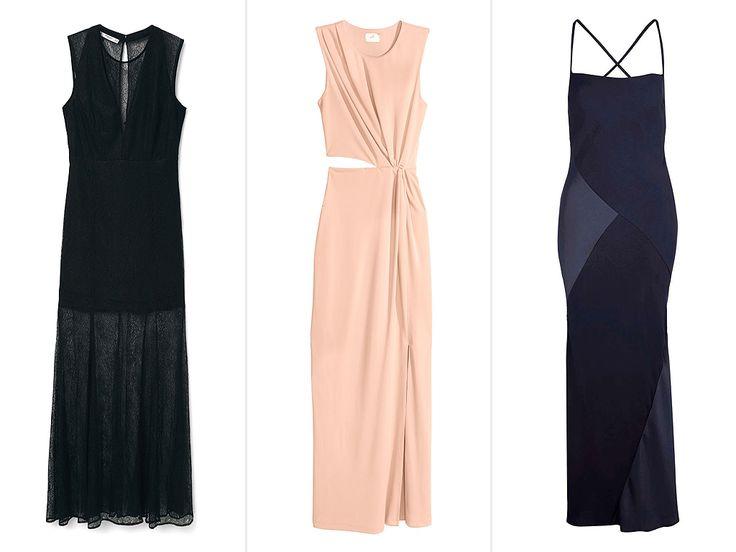 The 25 best Black tie wedding guest dresses ideas on Pinterest