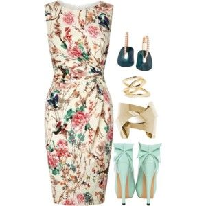 outfit21