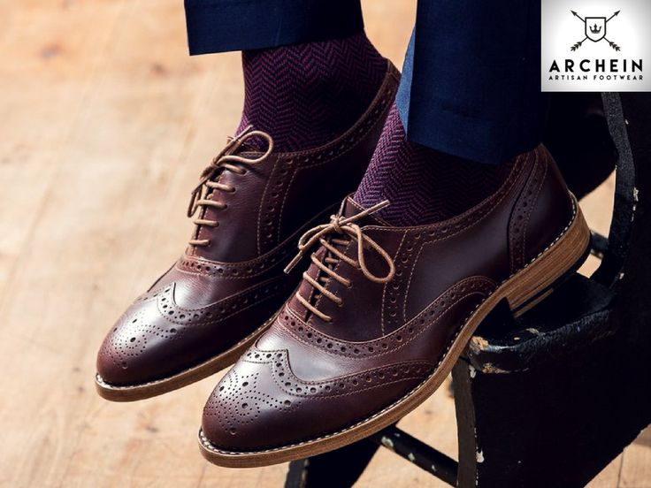The Cue's  - Beautifully hand crafted wingtip style dress shoes. #ankle boots, #mens shoes, #shoes for men, #leather shoes, #formal shoes, #black boots,#brown boots,  #black leather boots, #leather shoes for men, #mens formal shoes, #short boots, #long boots, #high boots, #men shoes, #mens leather boots, #mens black boots, , #toddler shoes, #brown leather boots, #mens leather shoes, #black leather shoes, #black shoes for men, #patent leather shoes,