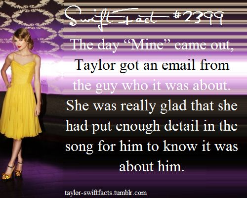 Taylor swift fact Please visit our website @ https://22taylorswift.com