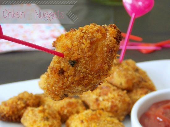 1000+ ideas about blog cuisine saine on pinterest | blog beauté