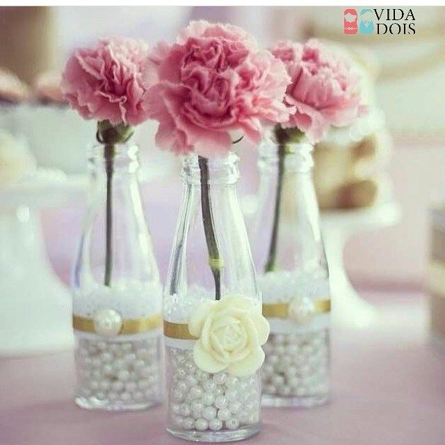 Wedding Centerpieces On A Budget: 94 Best Images About Budget Wedding Decorations On