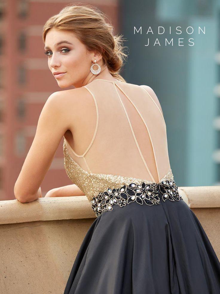 9 Best Formal Gowns Images On Pinterest Formal Evening Dresses