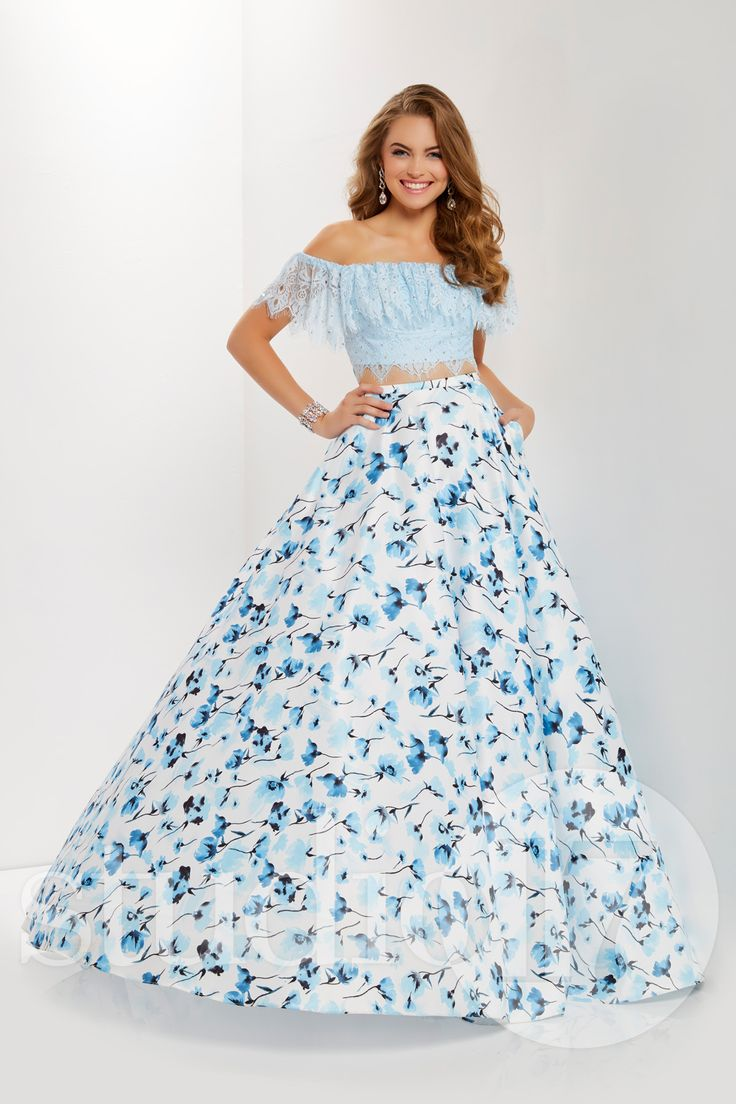 103 best Studio 17 Dresses images on Pinterest | Prom dress stores ...
