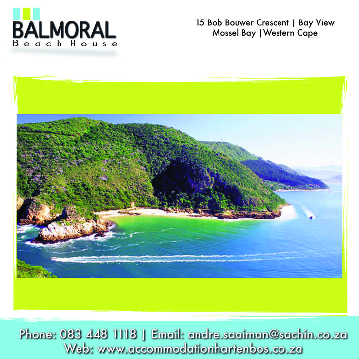 Garden Route (Tsitsikamma, Knysna, Wilderness) National Park. Managed by South African National Parks, it hosts a variety of accommodation options, activities and places of interest. A jewel in South Africa's crown, the Park is a prime example of the country's unique fauna and flora and will offer unforgettable views and life-long memories Here is more to do in the garden route: besociable.link/ir #GardenRoute #NationalPark