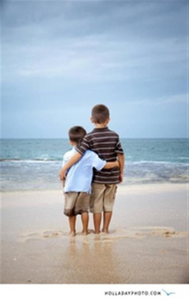 10 best images about beach picture ideas on pinterest for Family winter vacation ideas