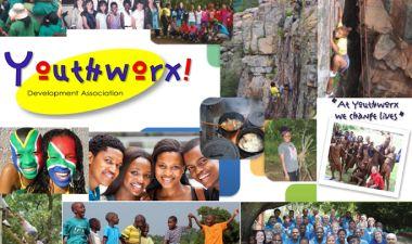 Youthworx - Ref no. P5 | Generosity