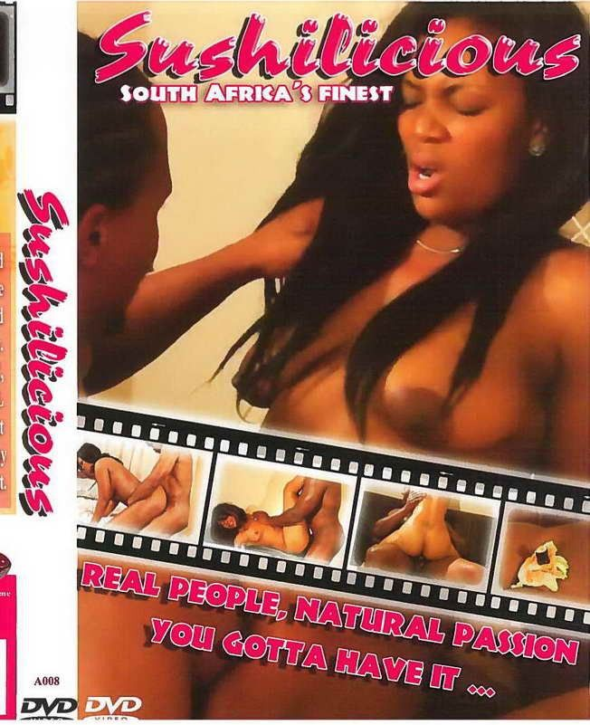 south african porn movies Tags: african, amateur, nude, public ·  Black juicy racked wife ..