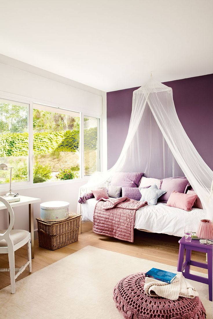 más de 25 ideas increíbles sobre como decorar tu habitacion en