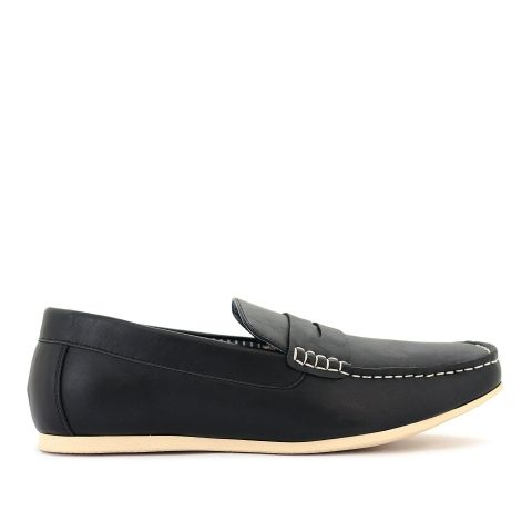 Boardwalk shoes from @bettsshoes. #fathersday #giftguide