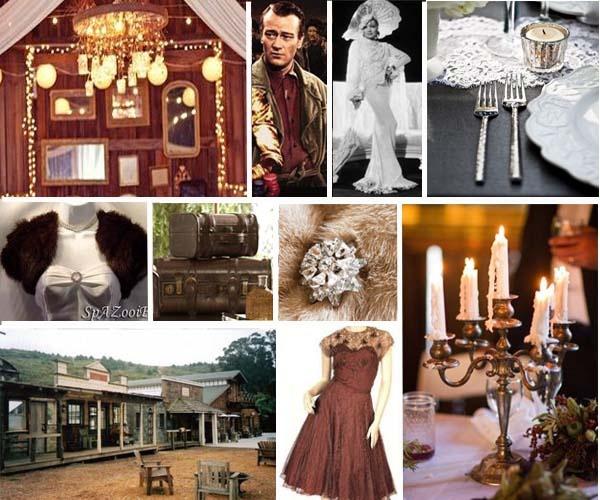 1940 Wedding Ideas: 1940s Themed Wedding Cake Ideas And Designs