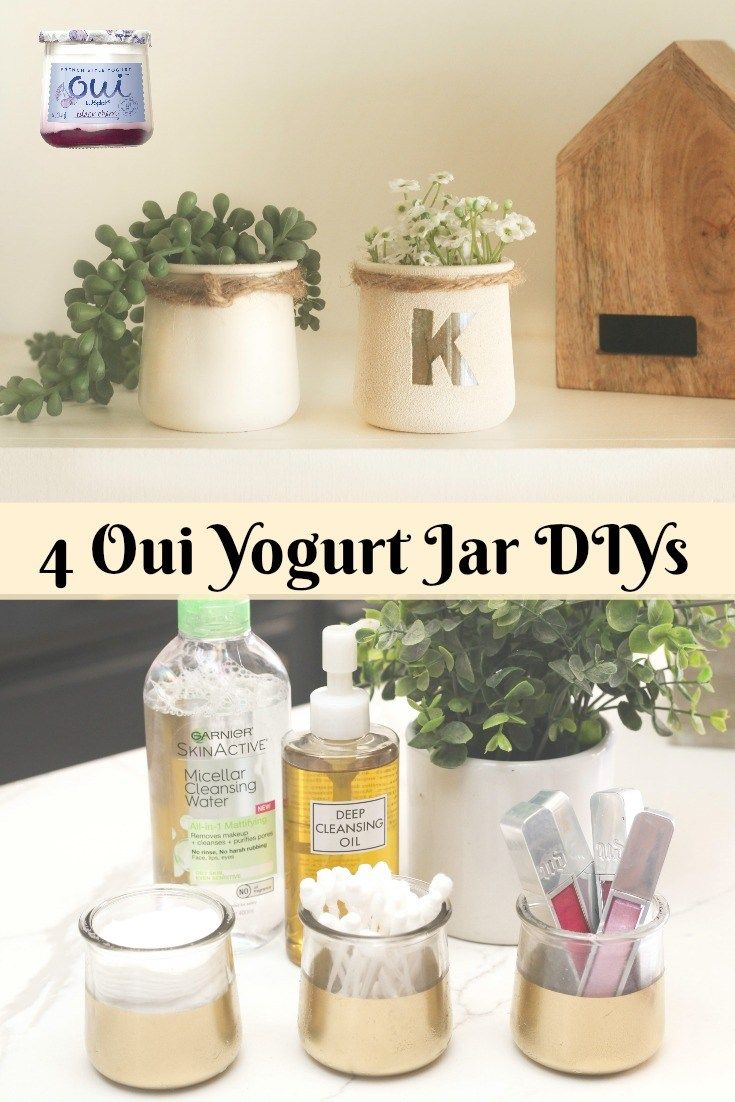 Stripe Sleeve Flocked Text T Shirt Mason Jar Crafts Diy Crafts With Glass Jars Jar Diy