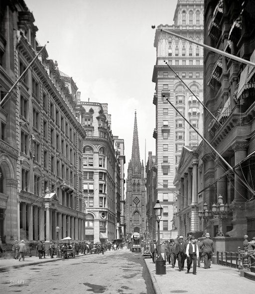 53 Best New York 1900 1910 Images On Pinterest Black
