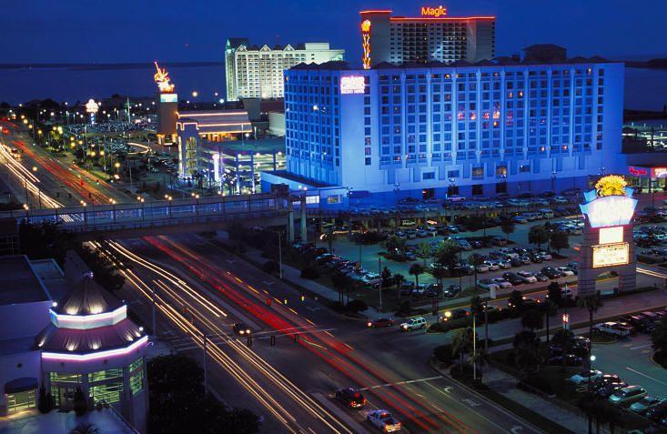 Casino row biloxi ms wynn resort casino web site
