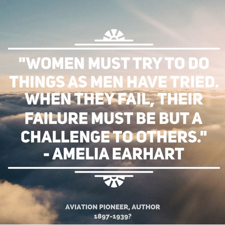 Womens Day Quotes With Images: Best 25+ Women's Day Quotes Ideas On Pinterest