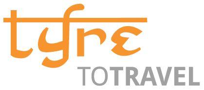 VINN Tyretotravel PRO. En kan vinne gps motorsykkel programmet Tyre Pro versjonen med å delta i denne konkurransen.