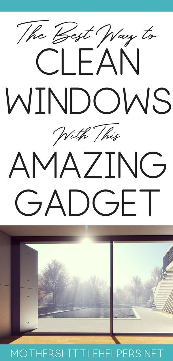 best thing to clean windows window cleaning tips are you looking for way to wash windows without drips and streaks learn how clean your quickly efficiently using the best way clean windows quickly effectively with this