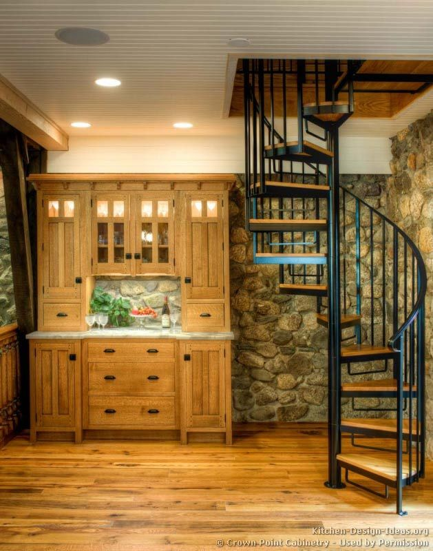 Best 1513 Best Kitchens Of The Day Images On Pinterest 400 x 300