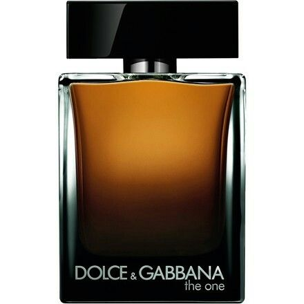 Eau de parfume, the one från Dolce & Gabbana