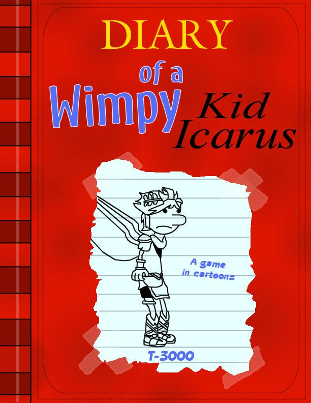 Diaries Of A Wimpy Kid When Was It Made