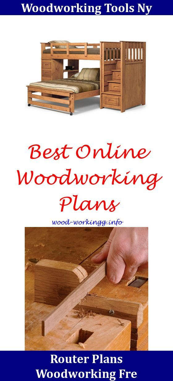 Strap Clamps Woodworking Woodworking Store Columbus Ohio