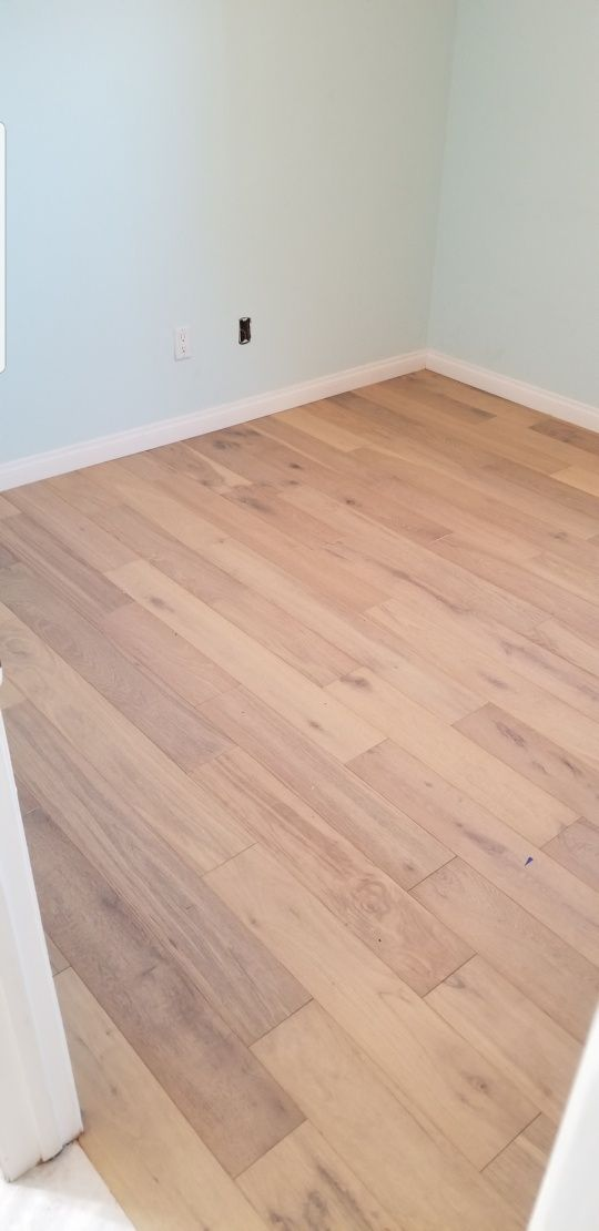 Hardwood Galore In 2020 Hardwood Floors Hardwood Flooring Contractor