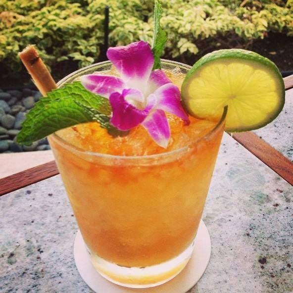 Don't mind if we do at Hyatt Place Waikiki Beach!