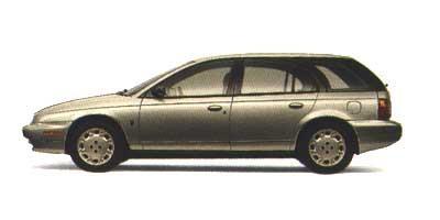 Car #2