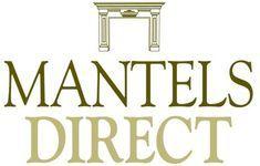Mantels Direct