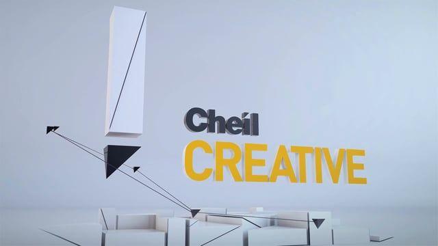 2014 Cheil PR Film
