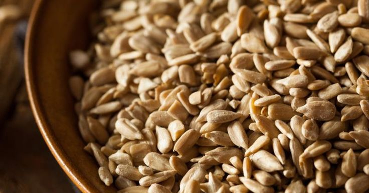 Sunflower seeds contain minimal saturated fat and no cholesterol, and they provide several important nutrients, including folate, protein and a small amount of iron. Sunflower seeds do not contain as much iron as animal-based iron sources or some plant-based iron sources such as legumes or fortified cereals, but they can help you fulfill your daily...