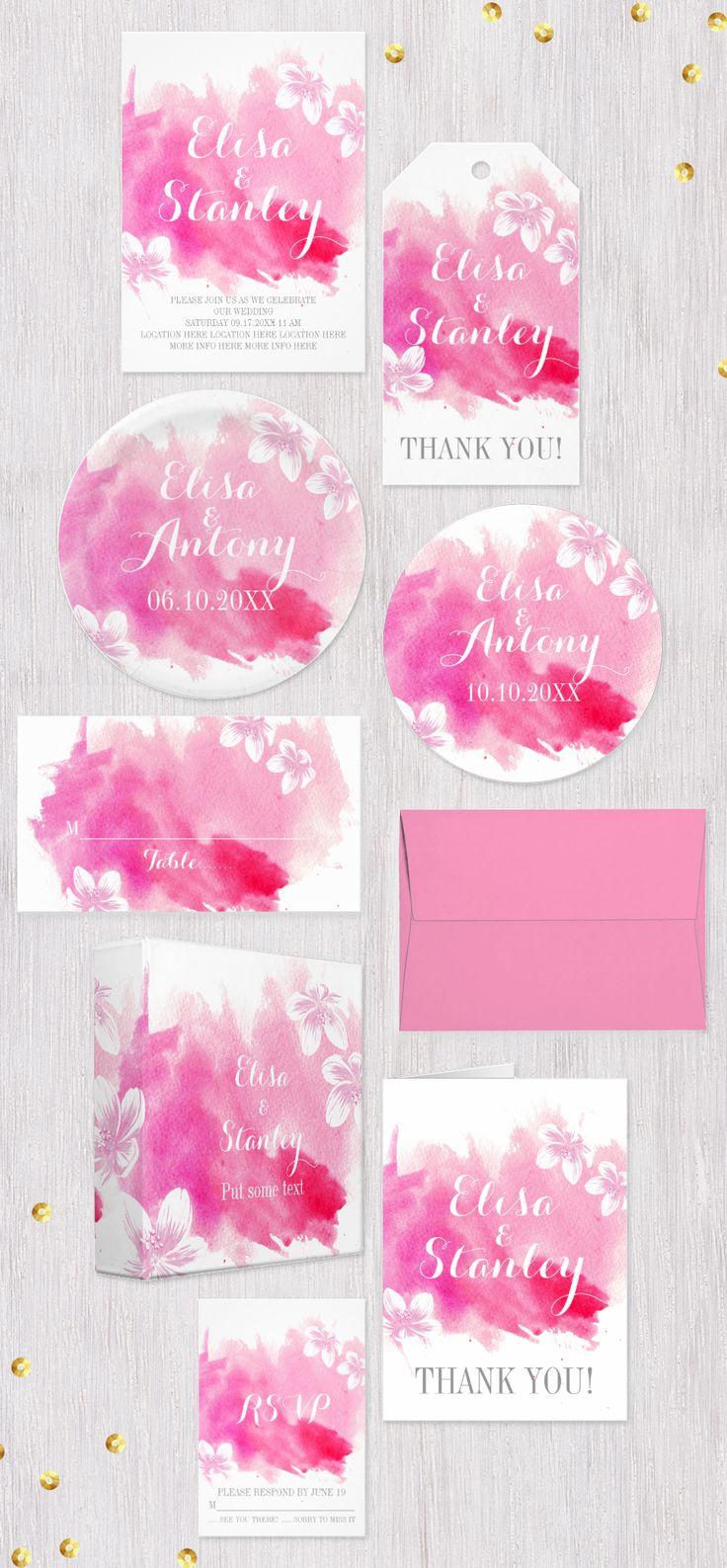 996 mejores ideas en dream wedding day en Pinterest | Bodas ...
