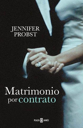 Matrimonio por contrato - http://todopdf.com/libro/matrimonio-por-contrato/