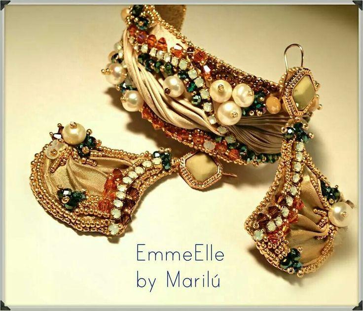 Http://www.facebook.com/EmmeEllebymarilu