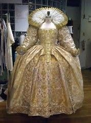 Image result for elizabethan Fashion Drawings