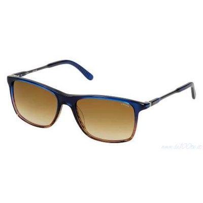 Occhiale da Sole Lozza Hesse SL4001M-07TW