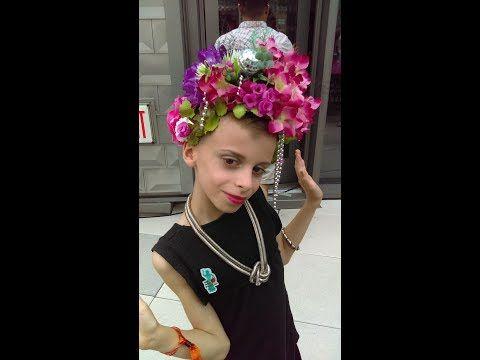 Desmond Accepting the Marsha P Johnson Award from Heritage of Pride - YouTube  #desmondisamazing #houseofultraomni #🌈 #lgbt #lgbtq #lgbtyouth #gay #gayboy #instagay #queer #genderfluid #nonbinary #genderqueer #androgyny #pride #gaypride #lgbtpride #lgbtcommunity #lgbtsupport #lovewins #loveislove #beyourself #empowerment #gayisokay #bornthisway #equality #genderequality #humanrights #stopbullying #noh8