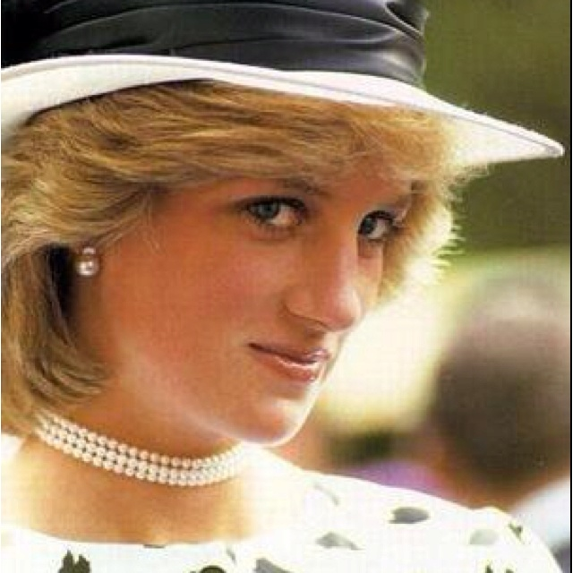 1000  Images About British Royal Family On Pinterest